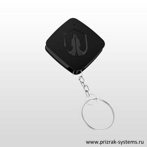 Ключ-метка Key ID