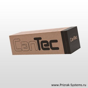 CANTEC-L1
